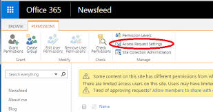 Faq How To Prevent Further Share On The Shared Files Or