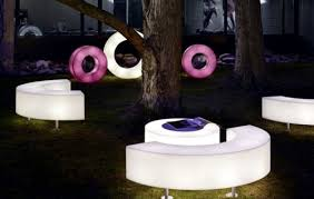 Small Picture Ideas for modern garden lighting refresh the patio furnishings