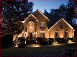 funky outdoor lighting. Funky Outdoor Lighting » Unique Exterior Home Ideas Example Inspiring R