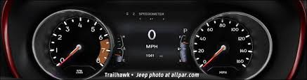 2018 jeep compass interior. contemporary 2018 the steering wheel has integrated audio voice and speed controls all  models get a media hub with usb auxiliary inputs an extra port on  for 2018 jeep compass interior