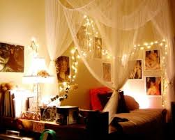 ... Large Size Breathtaking Romantic Room Decor With Candles Photo  Decoration Ideas ...
