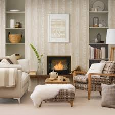 Wallpaper Living Room For Decorating Wallpaper Living Room Ideas For Decorating Wallpaper Living Room