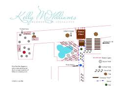 Wedding Diagram Tidbits On Weddings By Destination Planner Designer Kelly