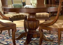 round dining table with chairs table design wooden table and chairs wood round dining table with amazing kids wooden table and chairs