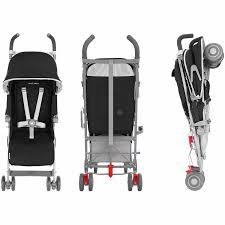 Light Stroller 2018 Lightweight Stroller Comparison Maclaren Quest Vs Babyzen Yoyo