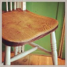 eco chic furniture. Painted By Mustard Reloved With Earthborn Claypaint In Tuffet #Claypaint # EcoChic #Earthborn Www Eco Chic Furniture R