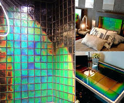 heat sensitive tiles also heat sensitive tile heat sensitive tiles india