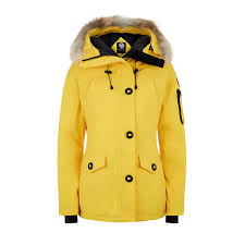... CANADA GOOSE Expedition Parka Hologram Tag Black Canada Goose Langford  Small Parka Jacket