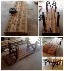 diy rustic dining room tables. Diy Rustic Table Slender Dining Room Bringing Design Tables C