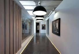 modern hallway lighting. Black Shade Pendant Lamps For Hallway Lighting Fixture Full Size Modern  Fixtures. Modern Hallway Lighting N