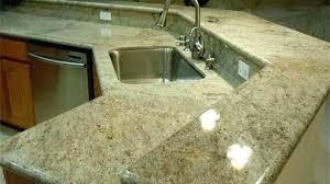 granite countertop suppliers prefab granite countertop brands