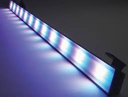 Iris Led Strip Iris Led Light Strip