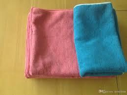 decorative bath towels purple. Grey Hand Towels Purple Decorative Bathroom Embroidered Large Beach Bath O