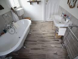 Bathroom : Bathroom Brands Sale Images Home Design Classy Simple ...