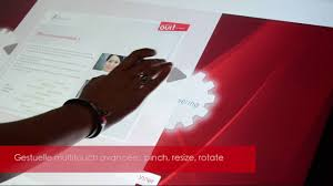 adecco application tactile profiler adecco application tactile profiler