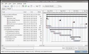 Job Tracker Template Job Tracking Spreadsheet Template Guideinsuranceservices