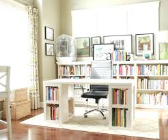 office furniture ikea uk. Office Furniture Ikea Uk. Large-size Of Joyous Minimalist Design On Home Uk