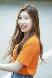แชรยอง .. . คนน่ารัก ของแม่ 🤩🥰😍 #ITZY... - ITZY JYP Thailand
