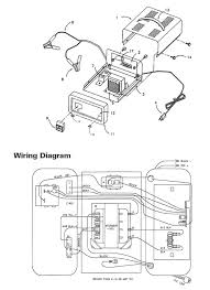 schumacher battery charger se 4020 wiring diagram schumacher schumacher battery charger wiring diagram se 10 schumacher auto on schumacher battery charger se 4020 wiring