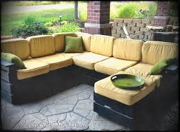 wood pallet lawn furniture. Large Size Of Idyllic Diy Wood Pallet Outdoor Furniture Modrox In Patio Ideas Impeccable Recycled Farm Lawn
