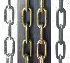 heavy duty chandelier chain chrome plated amazing heavy duty chandelier chain uk brass lighting