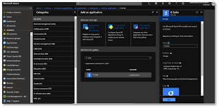 Ms Suite Azuread Setup Sso To G Suite For Free And Govern Access