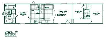skyline modular home floor plans