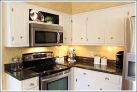 Kitchen Decorating Ideas You Will Love Wonderful Kitchen Decorating Ideas  On A Budget