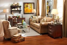 Oak Express Bedroom Furniture Furniture Row Furniture Row Dollhouse Bunk Bed Furniture Row Bunk