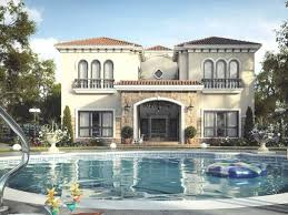 tuscan home design. awesome \u0026 beautiful tuscan home design in the world!! classic style!!