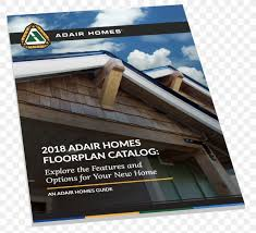 house plan floor plan custom home png