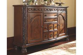 North Shore Dining Room Server