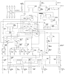 86 ford bronco radio wiring diagram 86 discover your wiring 88 ranger wiring diagram 86 ford