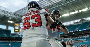 Falcons Depth Chart Falcons Depth Chart 2019 Where Does The Ol Stand After Week