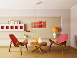 apartment diy decor