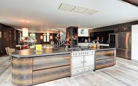 luxury kitchen furniture. Luxury Kitchen Furniture. Work For Professionals Kitchens 20 Designs, Which Are Worth The Furniture T