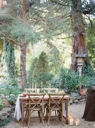 wisteria gardens medford oregon 1
