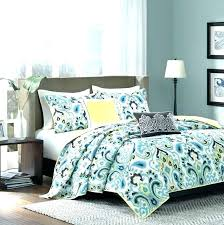 periwinkle blue and yellow comforter sets set twin bedding queen mustard king s solid comforters beautiful blue and yellow fl comforter sets