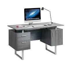computer desk. Perfect Desk Intended Computer Desk A