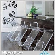 Furniture Design Ideas Luxurious Design About Clear Acrylic