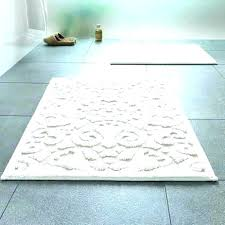 extra large bath mat extra large bath mat rug size of bed yellow in rugs idea