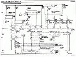 2009 hyundai santa fe wiring diagram search for wiring diagrams \u2022 Hyundai Stereo Wiring Diagram 2009 hyundai santa fe wiring diagram wiring diagram photos for help rh javastraat co wiring diagram 2007 hyundai santa fe 2009 hyundai santa fe lighting