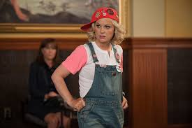 Parks and Recreation' Is Back with 'Filibuster' and 'Recall Vote' (Season  6, Episodes 5 and 6)