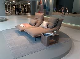 rolf benz modern furniture. Rolf Benz Nova. THE Ultimate Relax Couch..| Ismail Pinterest Sofa Furniture, Living Rooms And Room Modern Furniture