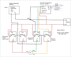 wiring diagram for golf cart light kit szliachta org Ezgo Golf Cart Brake Diagram unique ceiling fan wiring diagram with light kit wiring diagrams