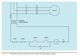 3 phase step down transformer wiring diagram images westinghouse control transformer wiring diagram auto