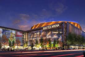 chris hansen s new sodo arena deal questions and answers curbed dropped a bombshell by saying he would like to rip up the memorandum of understanding mou that he currently has seattle and just finance his sodo