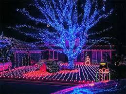 christmas house lighting ideas. led christmas lights on houses house lighting ideas a