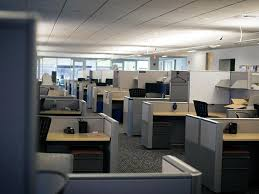 interior design office jobs. Top Six Things To Learn From An Admin Job Interior Design Office Jobs D