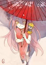 Truyện tranh) Tuyển tập NaruSaku doujinshi | Naruto e sasuke desenho,  Sakura haruno, Sakura